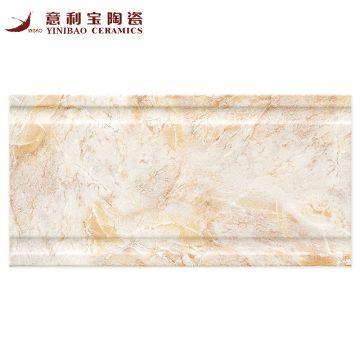 南昌意利寶 瓷片YCM7579 300*600mm (廠家排產,5月中旬可恢復)