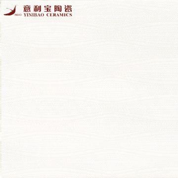 南昌 意利寶(設計師推薦)瓷磚地磚YCMD7575 300*300