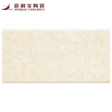 南昌 意利寶 YCMT7591 瓷磚 300*600mm
