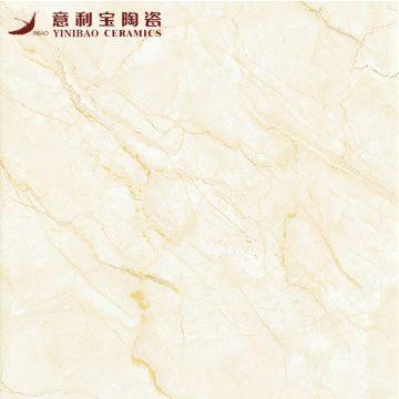 南昌 意利寶瓷磚地磚YCMD7573 300*300