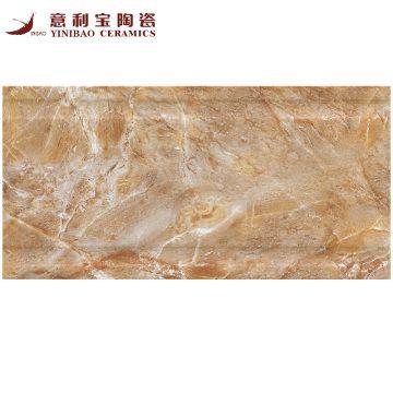 南昌意利寶 瓷片 YCMB7580 300*600mm