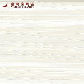 南昌意利寶瓷磚地磚YCMD7566 300*300(廠家排產,預計5月中旬可恢復)