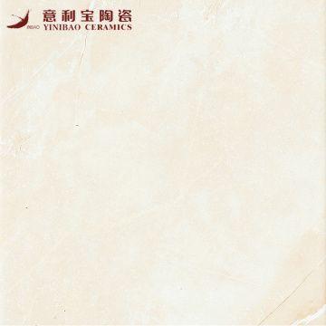 南昌意利寶瓷磚地磚 YCMD7572 300*300