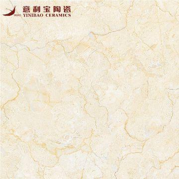 南昌 意利寶瓷磚地磚YCMTD7591 300*300