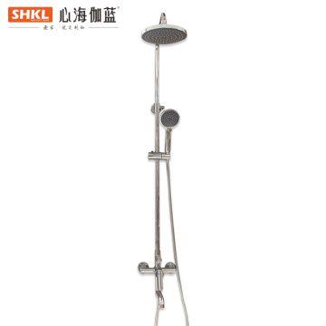 南昌心海伽蓝KL141806
