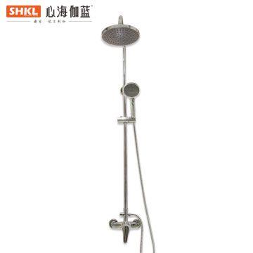 南昌 心海伽蓝花洒 KL141437
