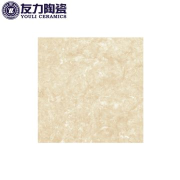 南昌友力陶瓷地磚3DYX80003 800*800