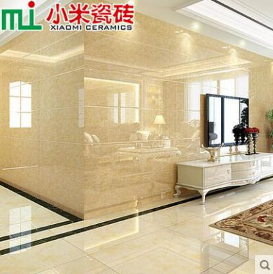 渭南裝修材料小米瓷磚