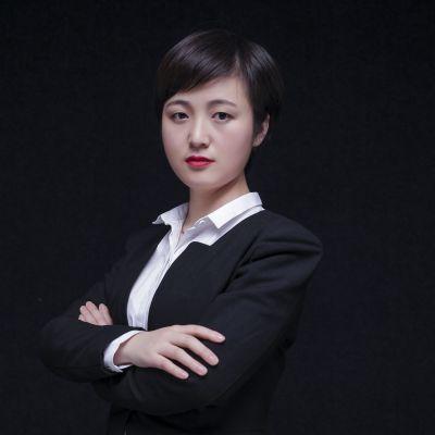 渭南裝修設計師曹蓓