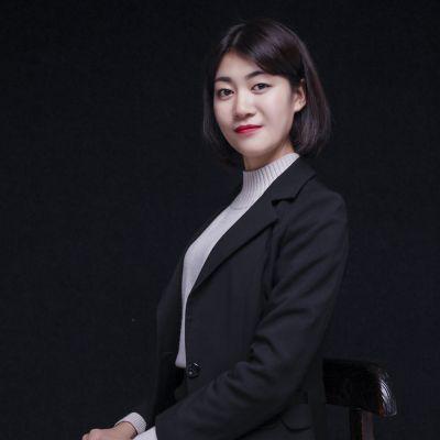 渭南裝修設計師徐睿