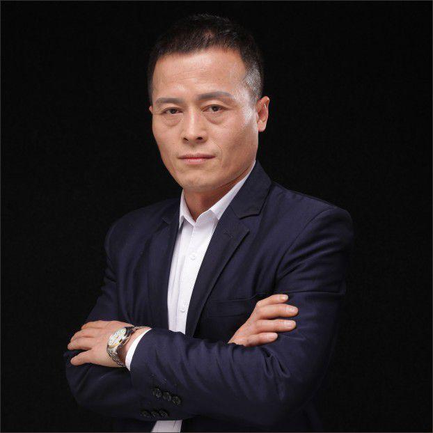渭南裝修工長樊建平