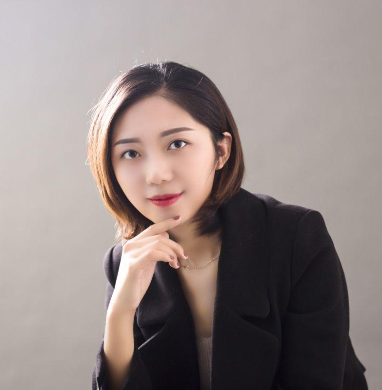 渭南裝修設計師劉君