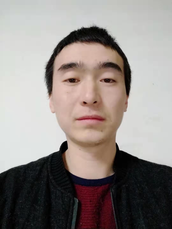 陕西AG炸金花 HOME工长李哲