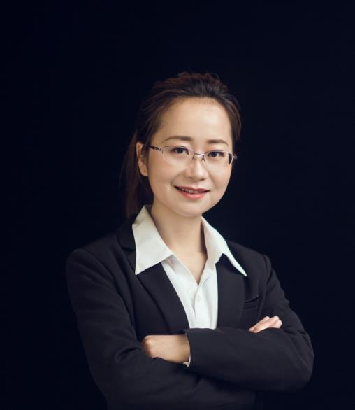陕西AG炸金花|HOME设计师美颂雅庭设计师刘娜