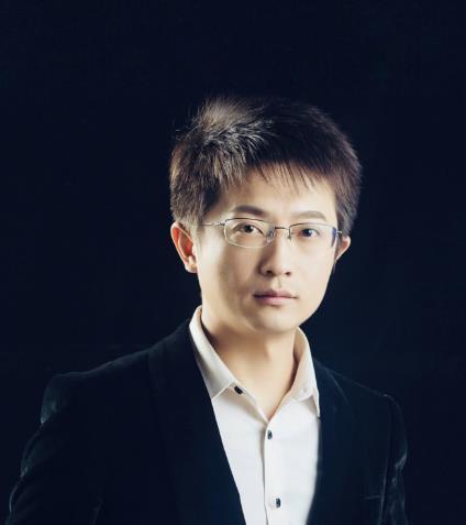 陕西AG炸金花|HOME设计师美颂雅庭设计师杨路