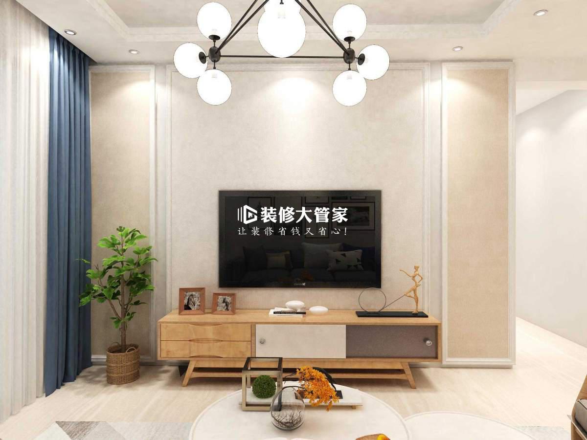 黔中公寓2栋#08房
