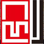 贵州品创建筑工程有限公司