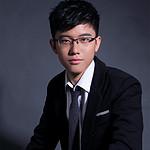 威海装修设计师冯博