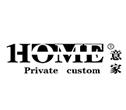 威海意家装饰设计有限公司
