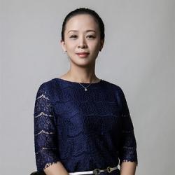 威海装修设计师宋辉