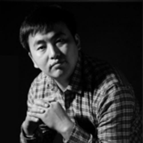 威海装修设计师葛传燕