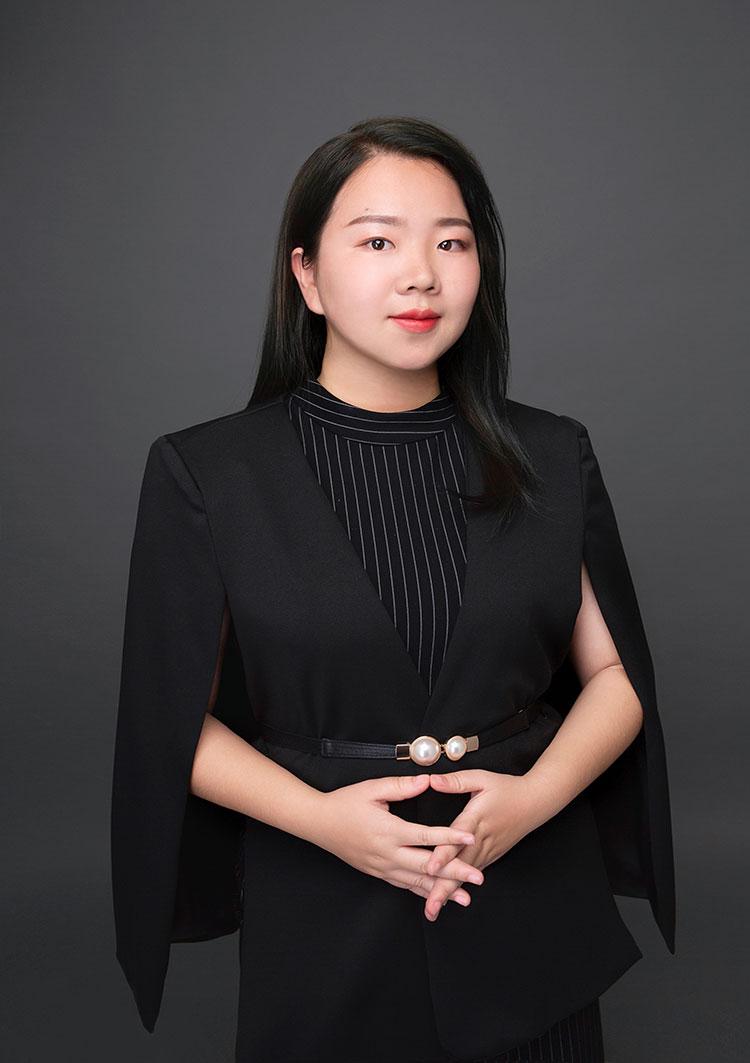 无锡装修设计师陈良荣