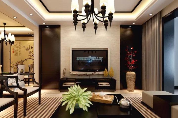 电视背景墙哪种材质最好?