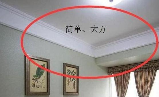 西昌房屋装修