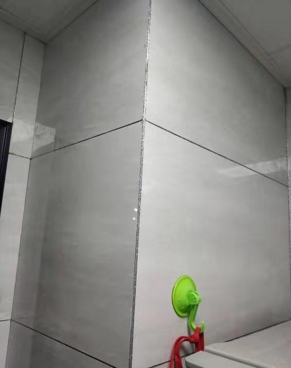 西昌房屋装饰装修