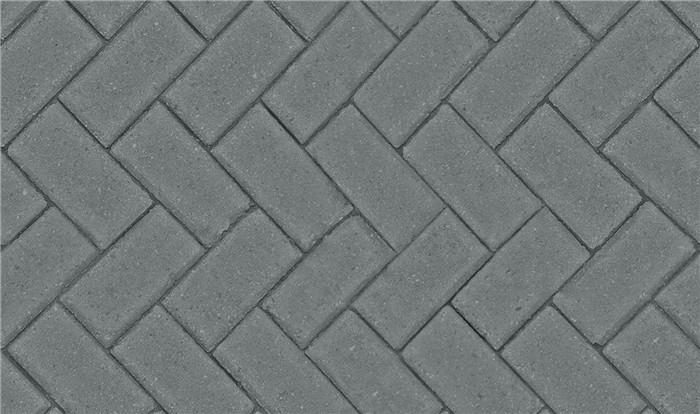 最新青砖贴图,装修设计师常用的素材库,拿来就用