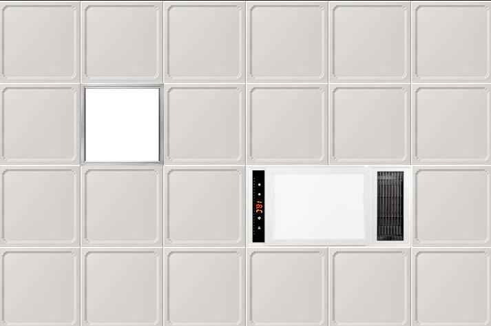 天花板贴图,装修设计师常用的贴图素材收集