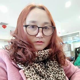 陕西西安装修设计师王茜