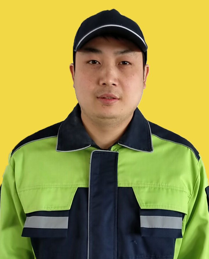 陕西西安365体育报纸_365体育彩票 无法_365体育投注-365.tv工长翁栋