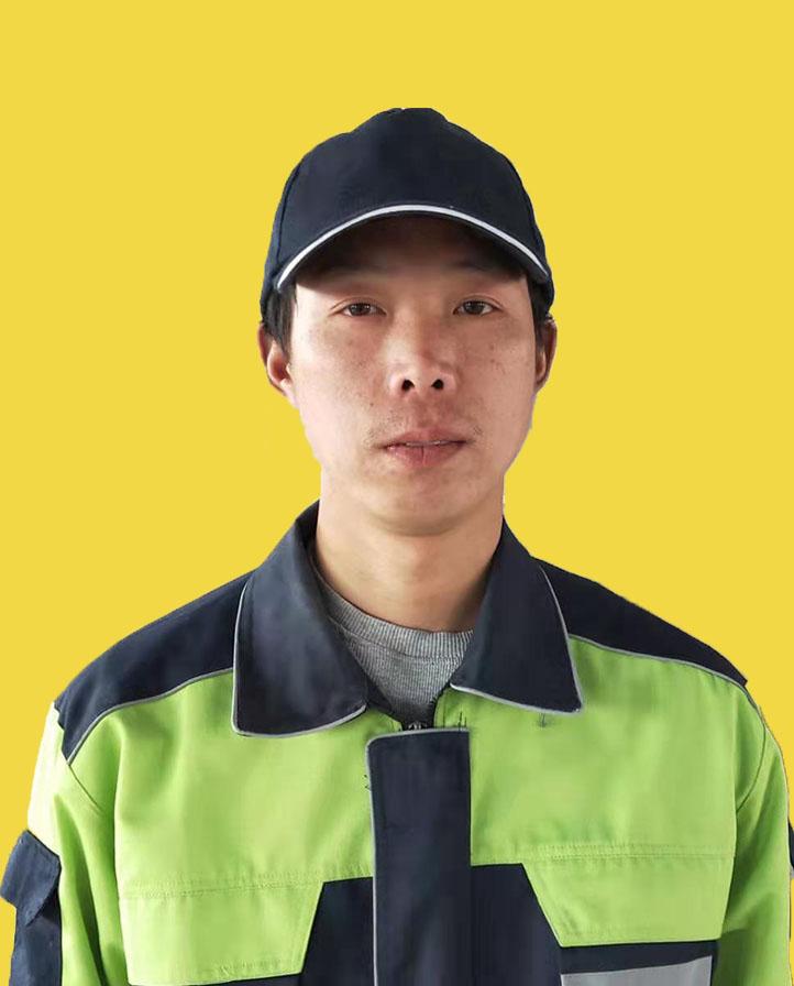 陕西西安365体育报纸_365体育彩票 无法_365体育投注-365.tv工长陈彦东