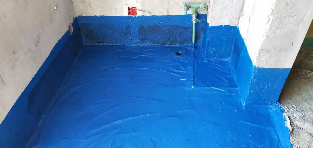 水电木瓦油,五大工种装修常识,装修业主必看!