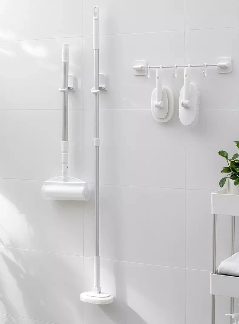 """卫生间这5处""""变态""""细节,营造生活好家"""