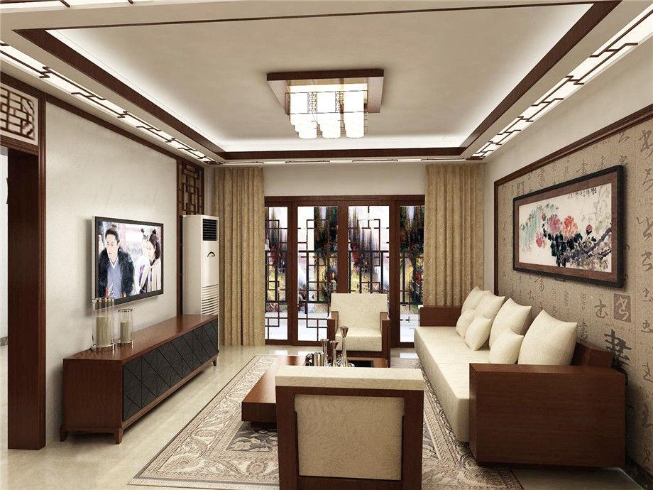 小房間書房怎么設計