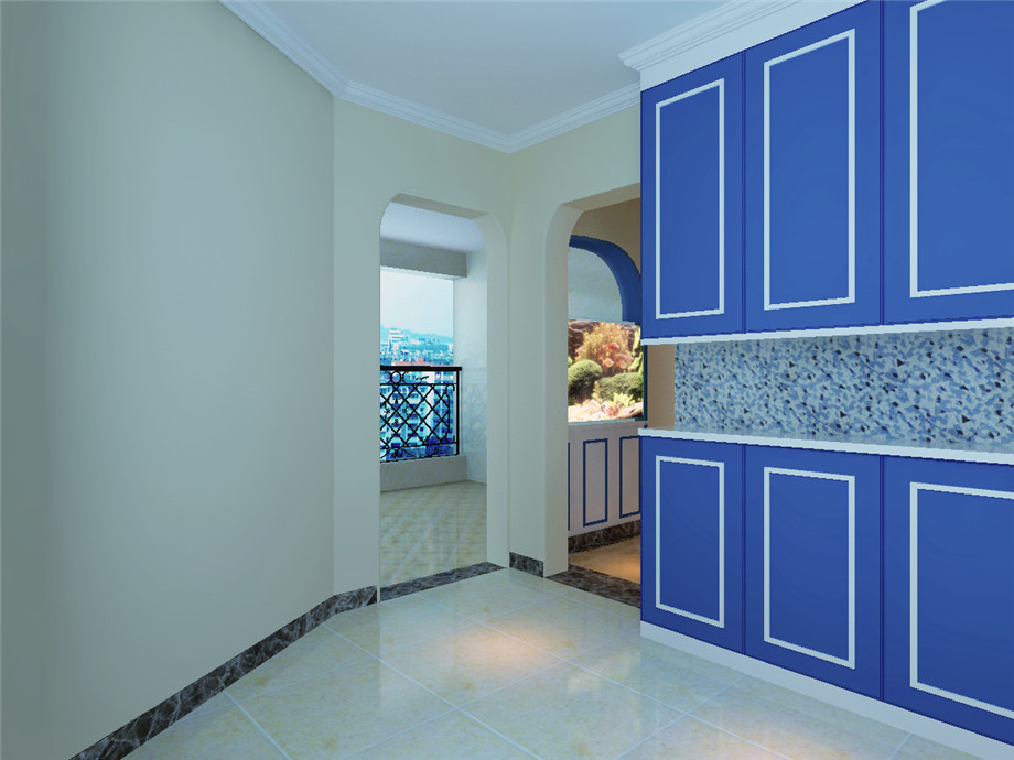 臥室鋪瓷磚好嗎 臥室地面鋪什么瓷磚好
