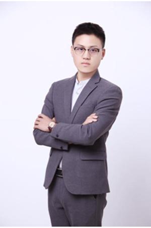 新疆 乌鲁木齐装修设计师易祥坤