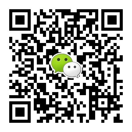 新疆海智轻舟装饰有限公司