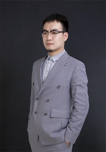 新万博manbetx下载万博maxbet官网下载设计师马跃