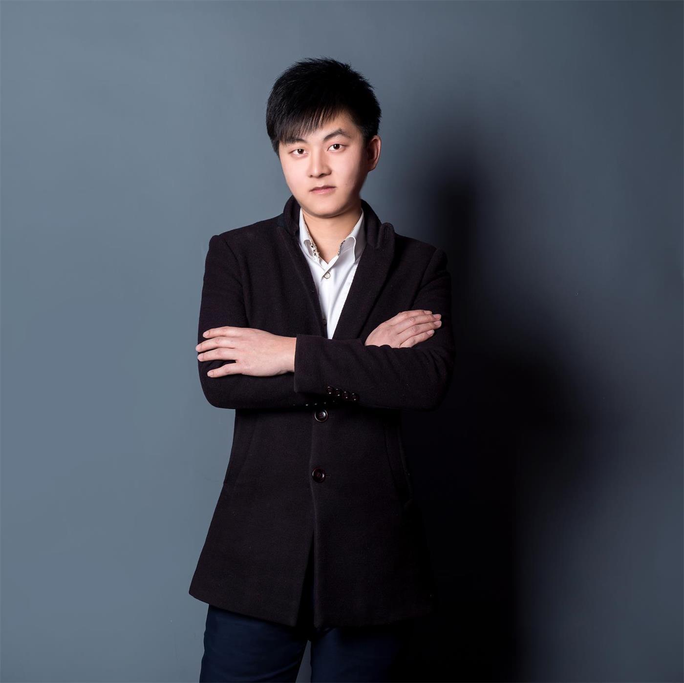 新万博manbetx下载万博maxbet官网下载设计师李齐