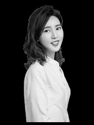 新万博manbetx下载万博maxbet官网下载设计师王晓波