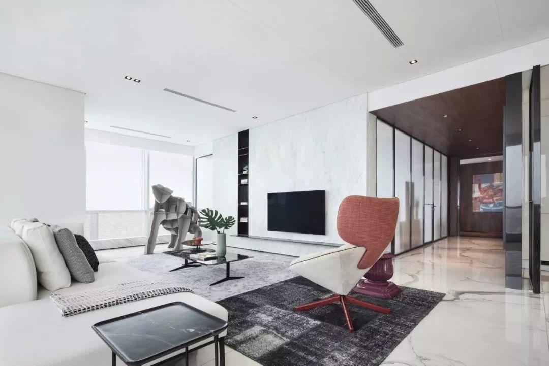 最合理的家裝布局如何設計?現在答案終于有了!