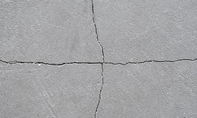 陕西橡诺装饰-施工中注意以下五点你的房子就不会出现裂缝了