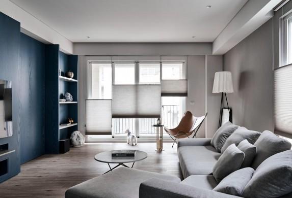 橡诺装饰:装修二手房后的软木地板应该如何保养?