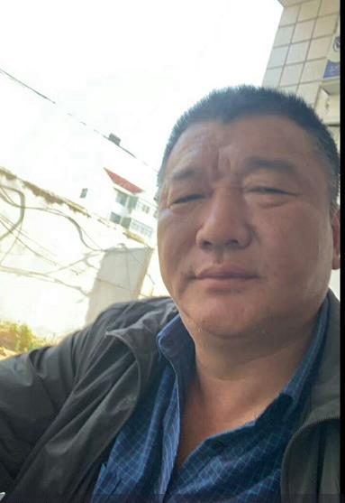 聊城裝修工長陳尚忠