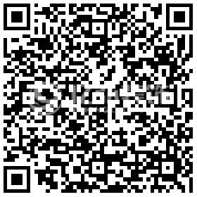 襄阳东津世纪城160平米欧式风格复式楼装修案例赏析!