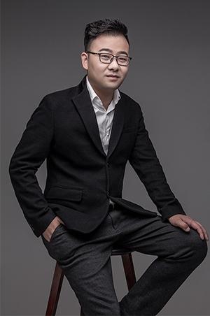 襄阳装修设计师张伟