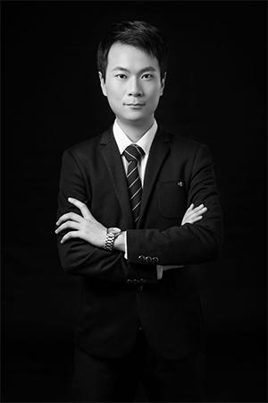 襄阳装修设计师刘培